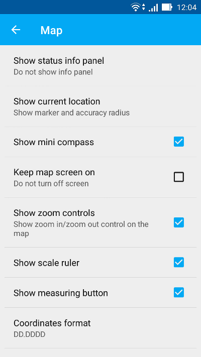 ../../_images/ngmobile_settings1.png